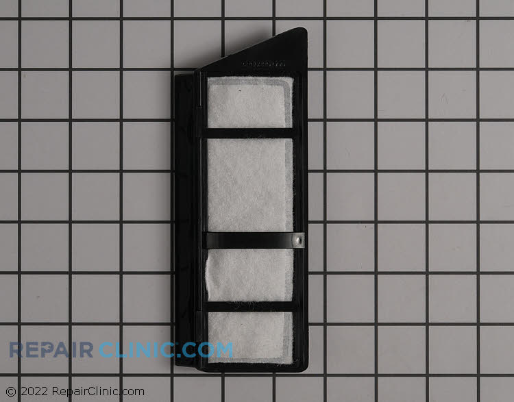 Filter 3260220000      Alternate Product View