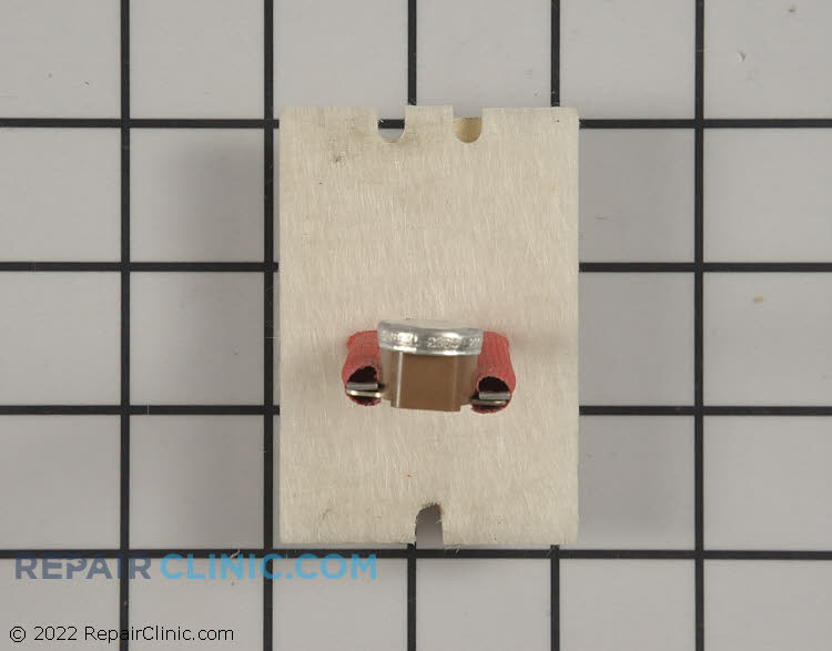 High Limit Thermostat HH12ZB200 Alternate Product View