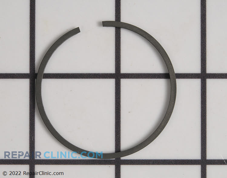 Piston Ring 530029805 Alternate Product View