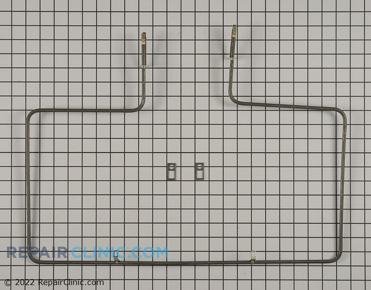 Broil Element 00212820 Alternate Product View
