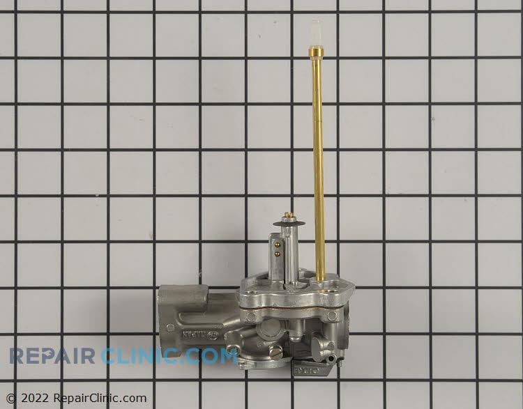 Carburetor 15001-2541 Alternate Product View