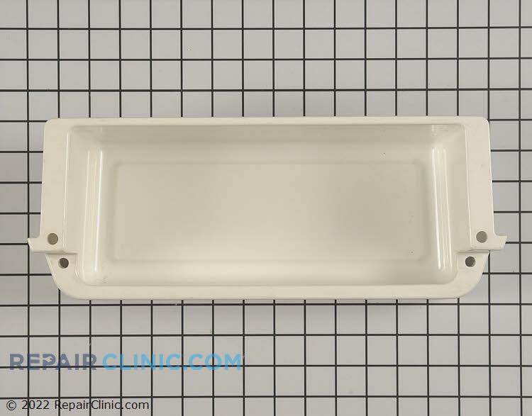 Door Shelf Bin 67001474        Alternate Product View