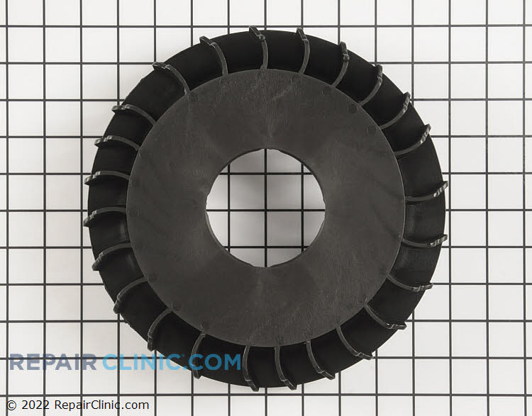 Fan Blade 59041-7003 Alternate Product View