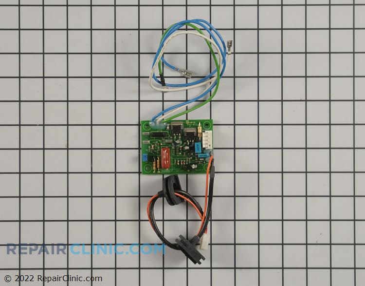 Voltage Regulator 83970GS Alternate Product View