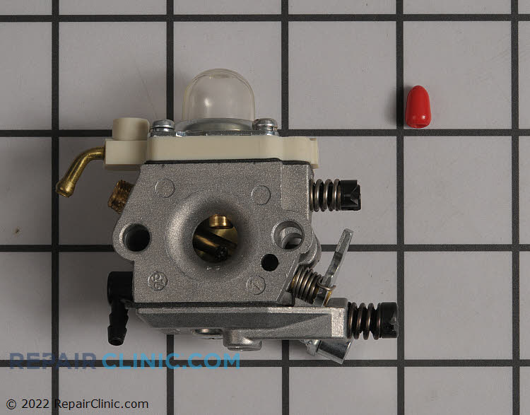 Carburetor WT-227-1 Alternate Product View
