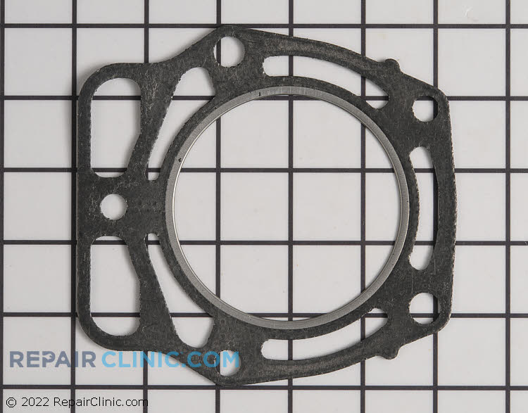 Cylinder Head Gasket 11004-2107 Alternate Product View