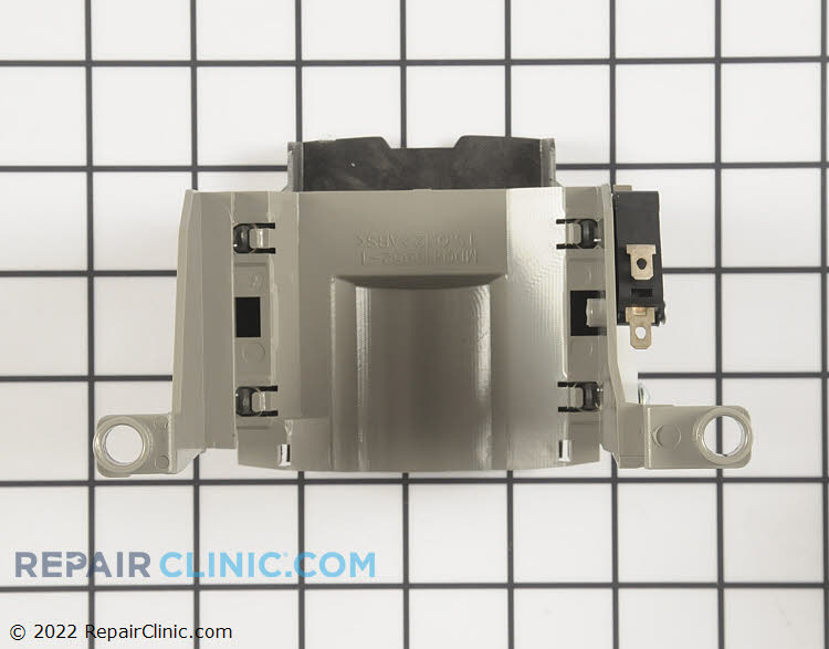 Dispenser Actuator ABH37000107     Alternate Product View