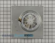 Fan Motor - Part # 1568799 Mfg Part # S0503B000