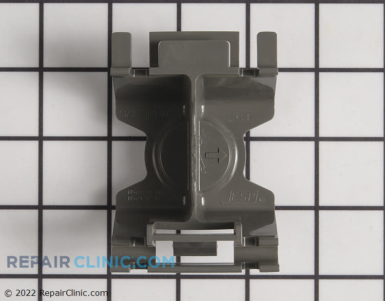 Mounting Bracket WP8579242 Alternate Product View