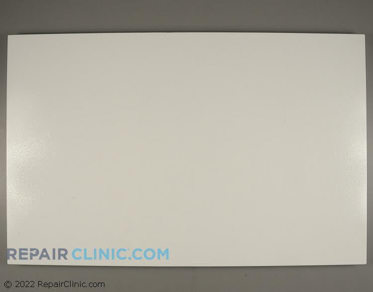 Door Panel 5303925333      Alternate Product View
