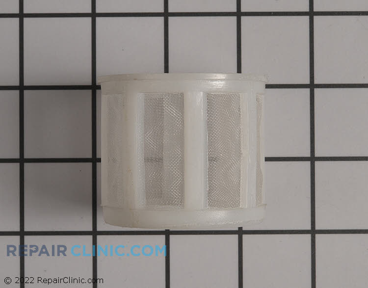 Fuel Filter 308103004 Alternate Product View