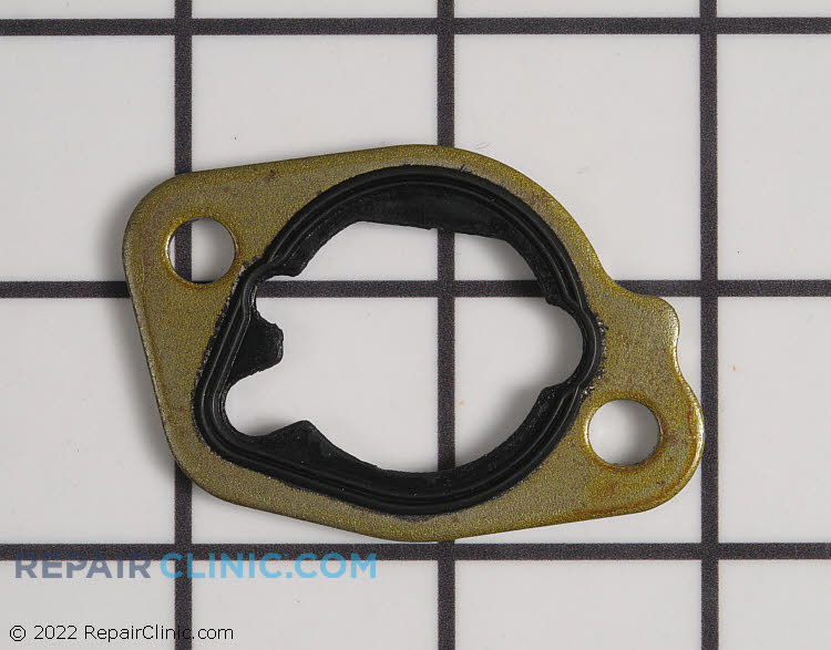 Gasket 099980425068    Alternate Product View