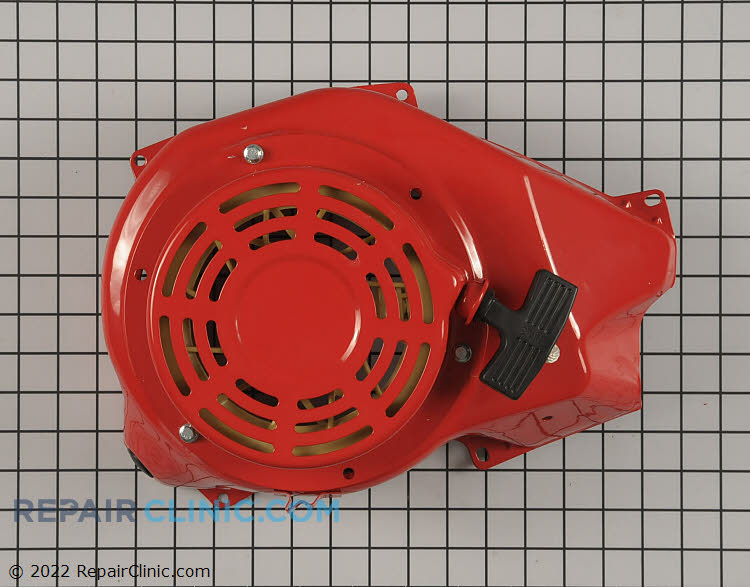 Recoil Starter 099958001710    Alternate Product View