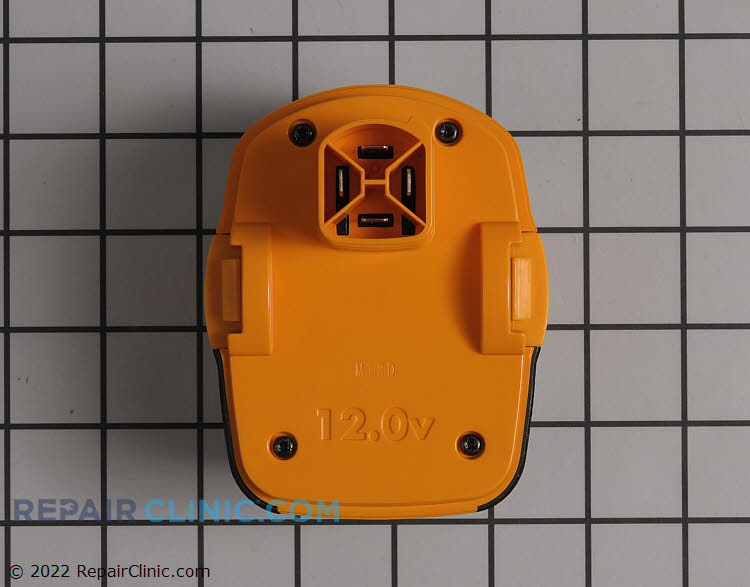 Battery 130269012 Alternate Product View