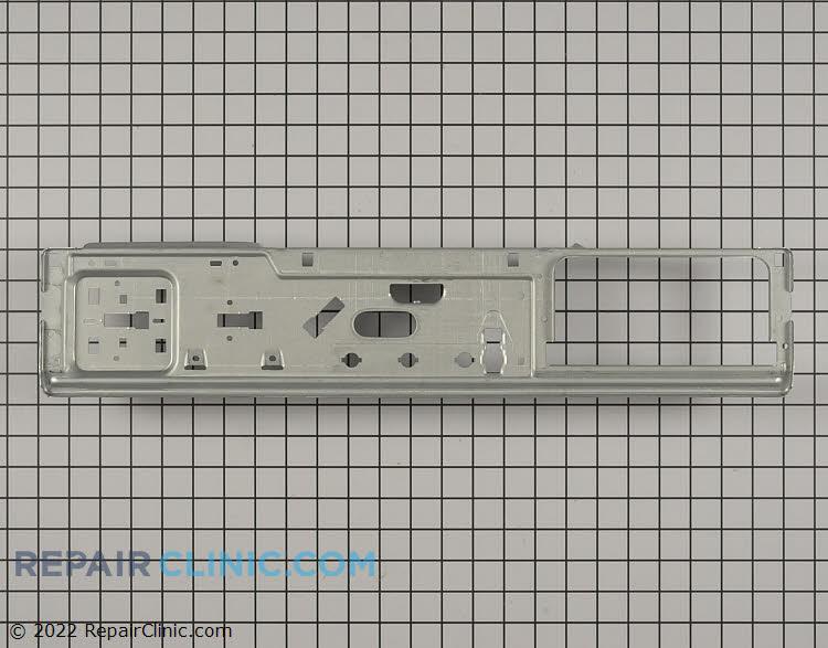 Bracket 8076210         Alternate Product View
