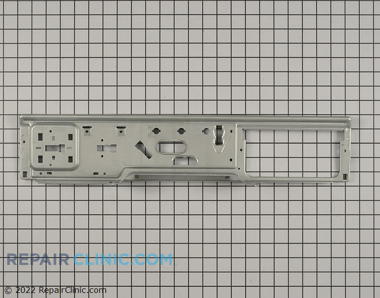 Drawer Glide 8076210         Alternate Product View