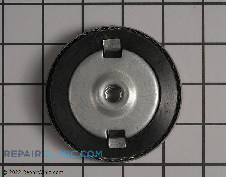 Fuel Cap 310720024 Alternate Product View