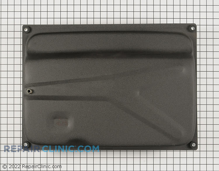 Fuel Tank 580448006 Alternate Product View