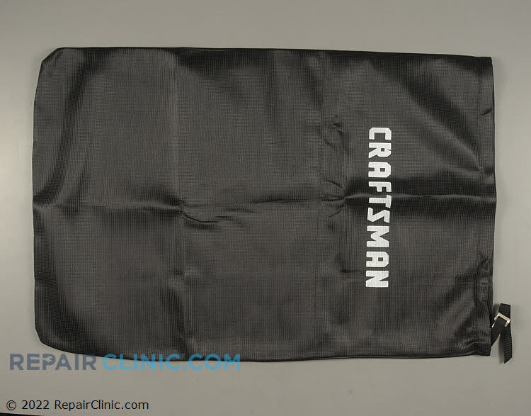Grass Catching Bag 964-04024 Alternate Product View