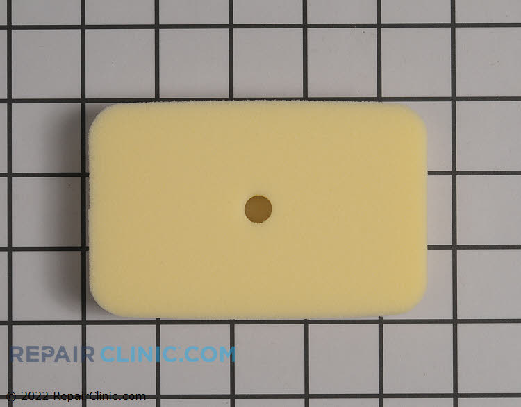 Air Filter 13031003460 Alternate Product View