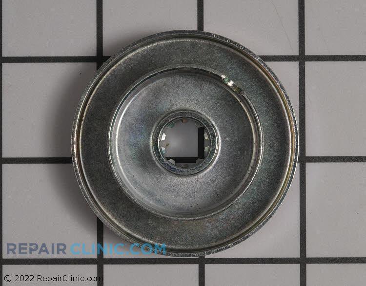 Cap 14091-T001 Alternate Product View