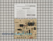 Carrier Heat Pump Circuit Board & Timer Parts: Fast Shipping on
