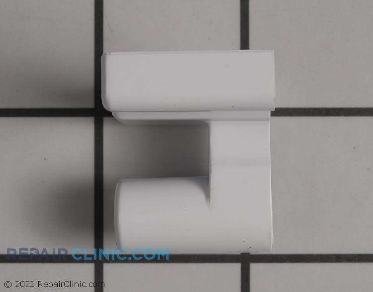 Hinge DA61-03230B Alternate Product View