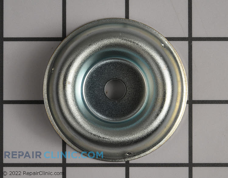 Washer 13280-T002 Alternate Product View