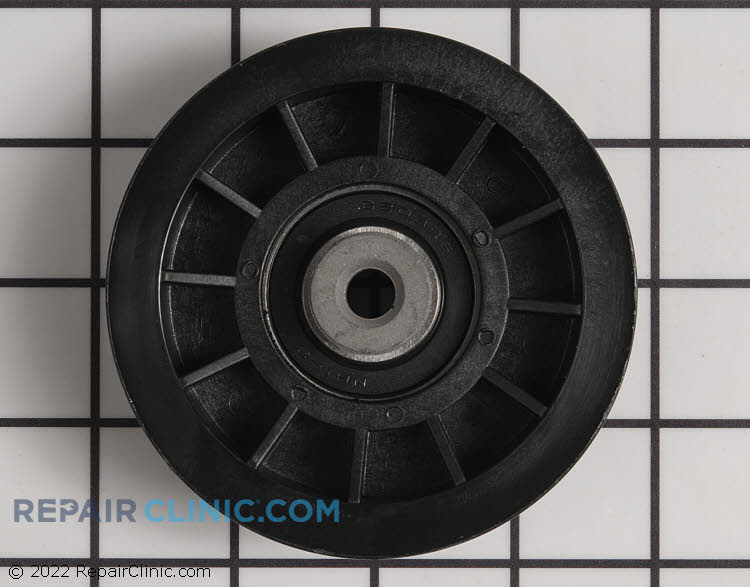Idler Pulley 110-6775 Alternate Product View