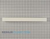 Drawer Slide Rail - Part # 4434699 Mfg Part # WP4-65451-001