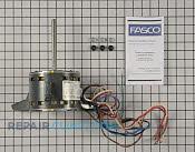 Blower Motor - Part # 4585693 Mfg Part # FML1036