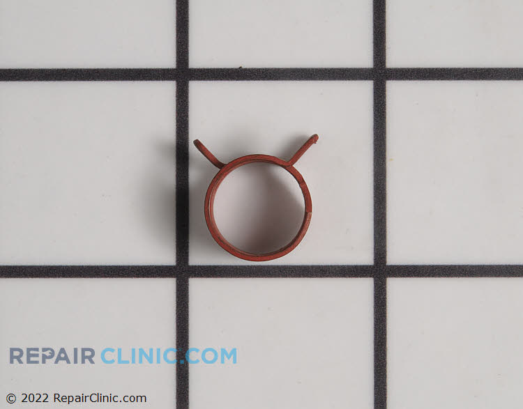 Clamp W10074400 Alternate Product View