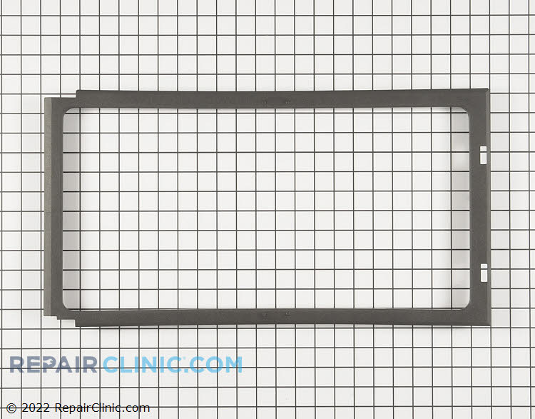 Door Frame DE64-02056A Alternate Product View