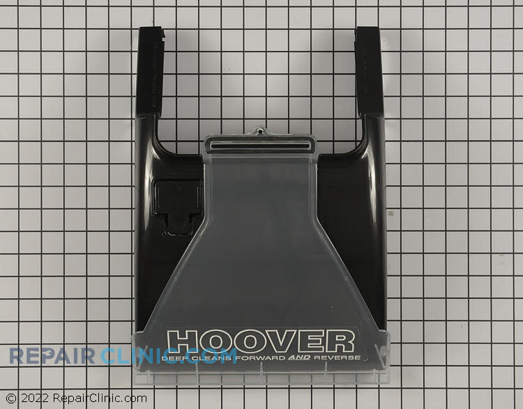 Hood 37271071        Alternate Product View