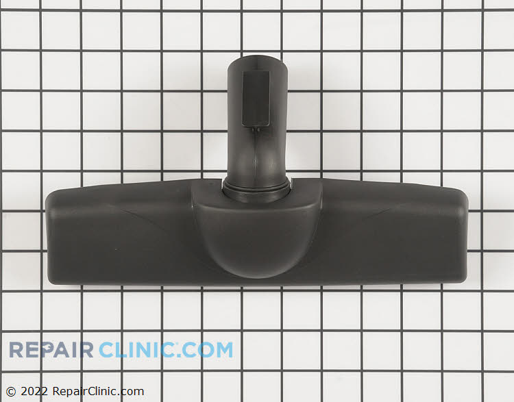 Bare Floor Tool 61779           Alternate Product View