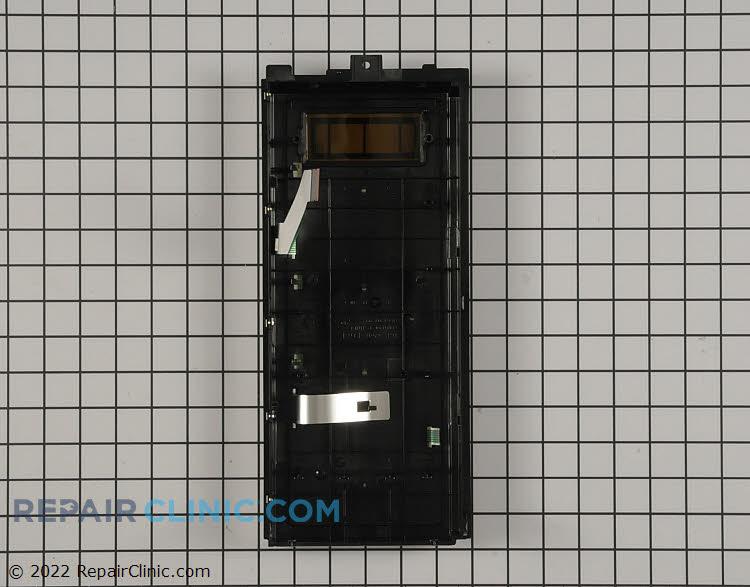 Control Panel DE94-01319A Alternate Product View