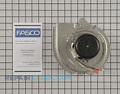 Draft Inducer Motor - Part # 2332869 Mfg Part # A200