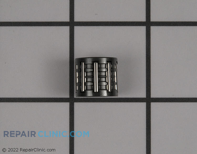 Bearing 10001212331 Alternate Product View