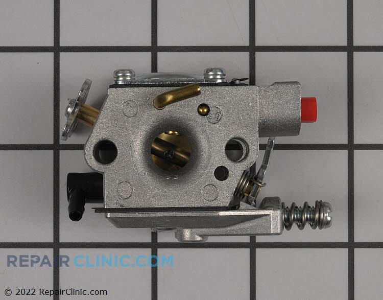 Carburetor A021000232 Alternate Product View