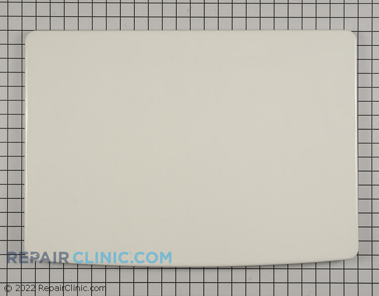 Lid W10338624 Alternate Product View