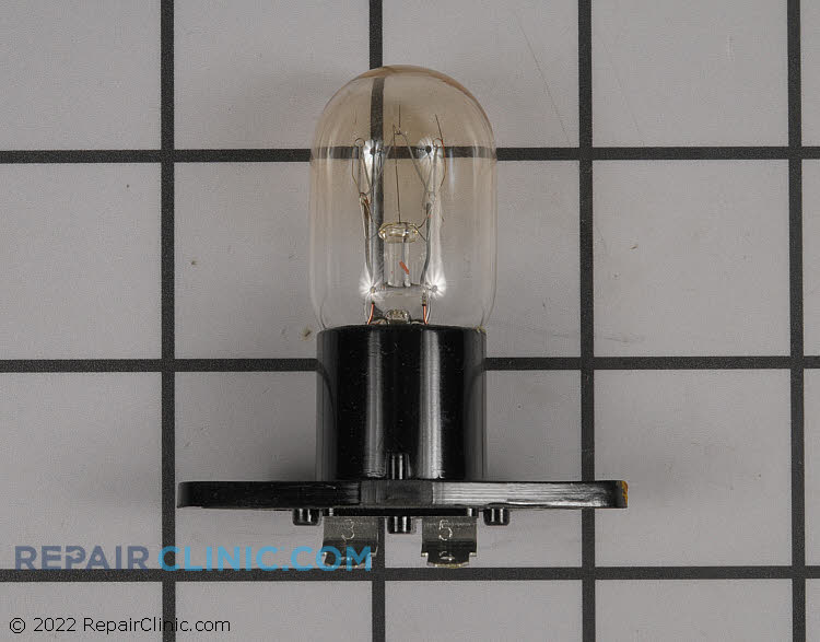 Light Bulb WB25X10025 Alternate Product View