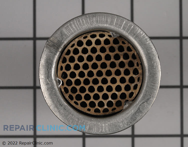 Vent WB38T10006      Alternate Product View