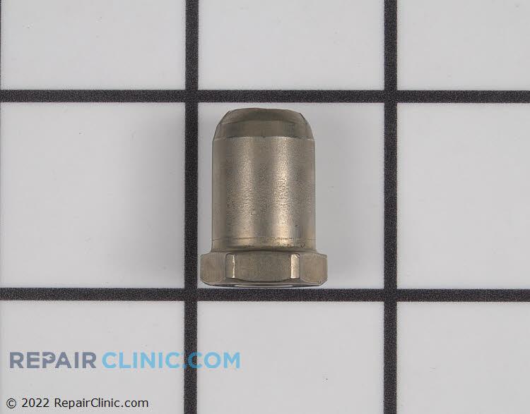 Rocker Pivot 14451-ZE1-013 Alternate Product View