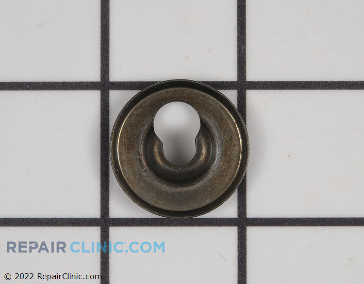Valve Retainer 32581           Alternate Product View