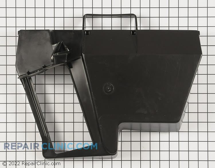 Door-bag 37-1393 Alternate Product View