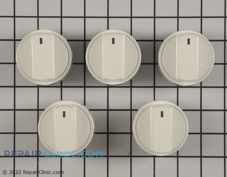 Knob AGM73689603     Alternate Product View