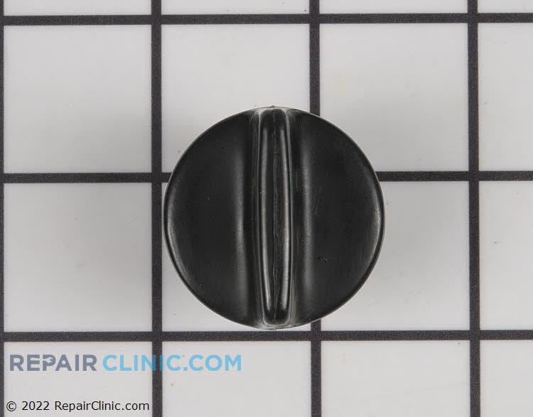 Oil Plug 310733002 Alternate Product View
