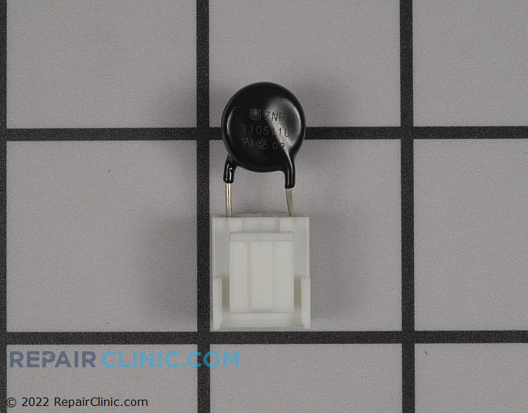 Varistor WP27X10002      Alternate Product View