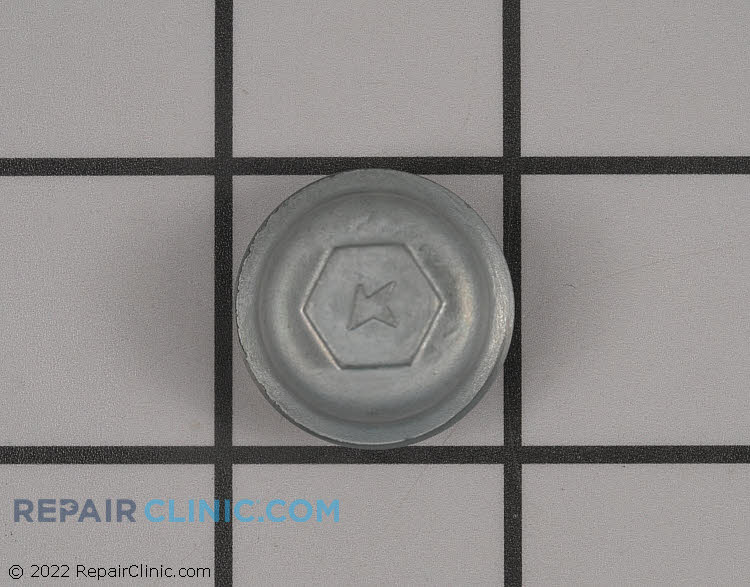 Cap 16967-GA6-671 Alternate Product View