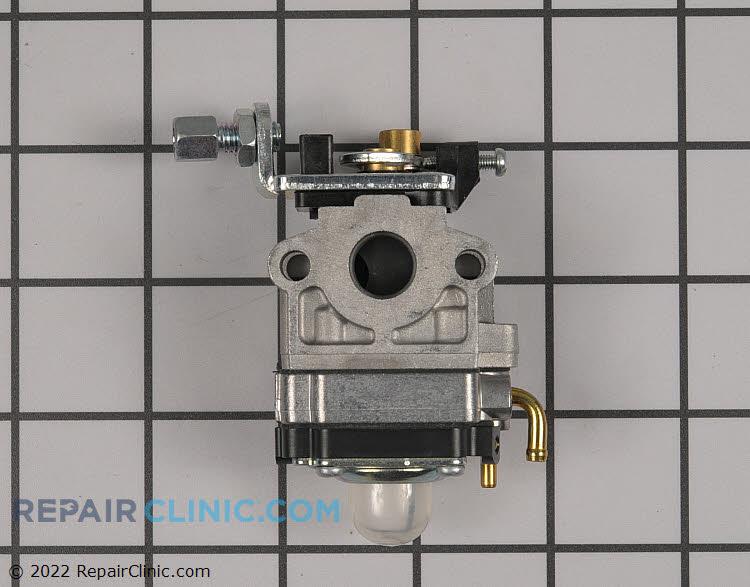 Carburetor 753-06990 Alternate Product View